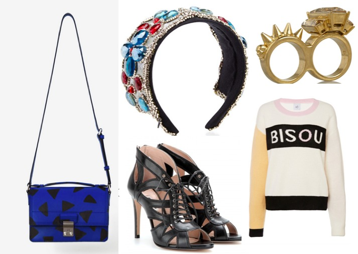 Awesome Steals Just in Time for Last-Minute Christmas Shopping