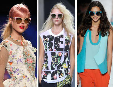 0918-spring-2013-trend-report-04-statement-sunglasses_li