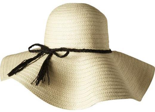 1-Gap-Sun-Hat