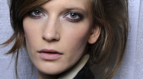 NYFW Beauty Reviews- Derek Lam, Jason Wu, Alexander Wang