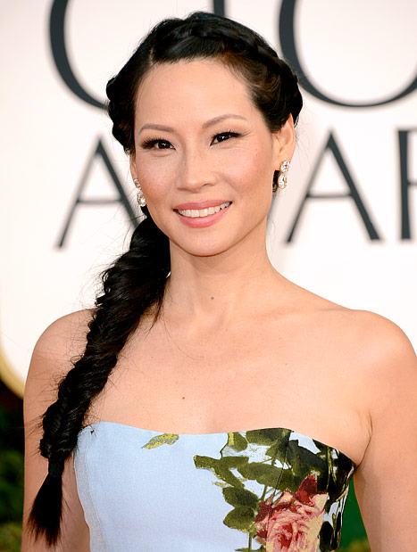1358266892_lucy-liu-golden-globes-hair-467