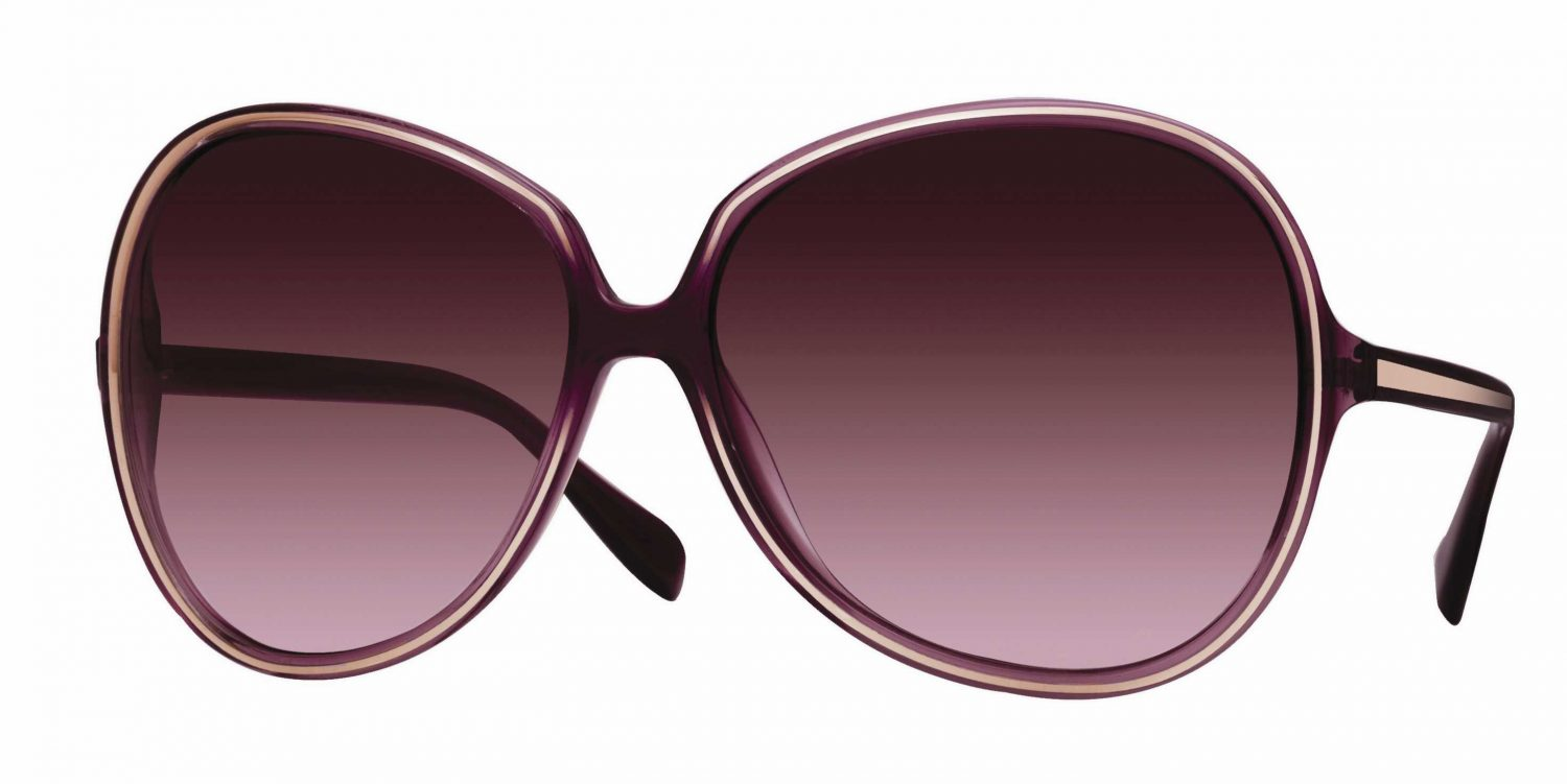 cde4da195182 Obsessions  Oliver Peoples