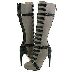 Super Obsessed: L.A.M.B. Belgrave Boots