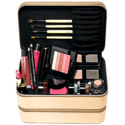 Holiday Gift Guide Part 1 Best Beauty Buys Style Files