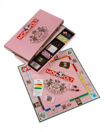 juicy-couture-monopoly-game