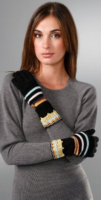 missoni-gloves-shopbop