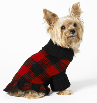 ralph-lauren-cashmere-ruffle-dog-sweater