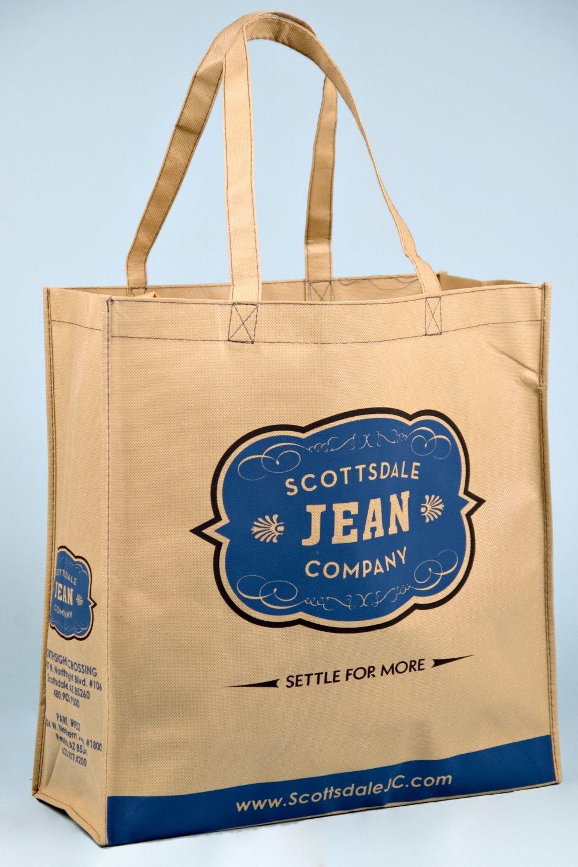 scottsdale-jean-company-tote