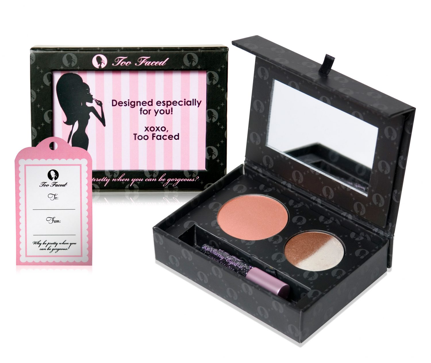 too-faced-customized-pallette