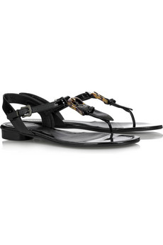 fendi-b-buckle-sandal