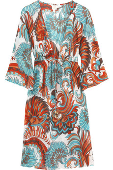 milly-printed-cotton-kaftan