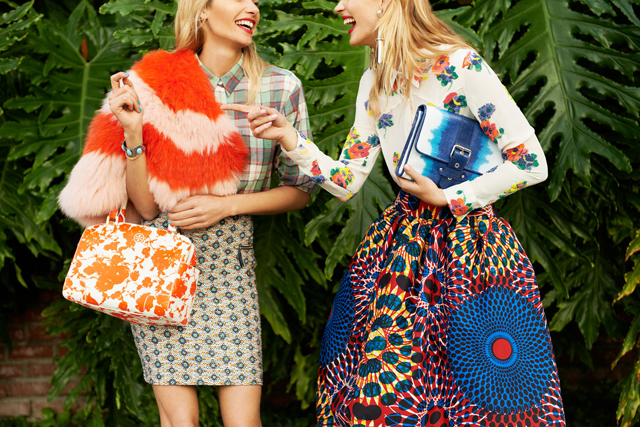 The Best Holiday Weekend Sales to Shop Now