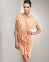 31-phillip_lim_knot_dress