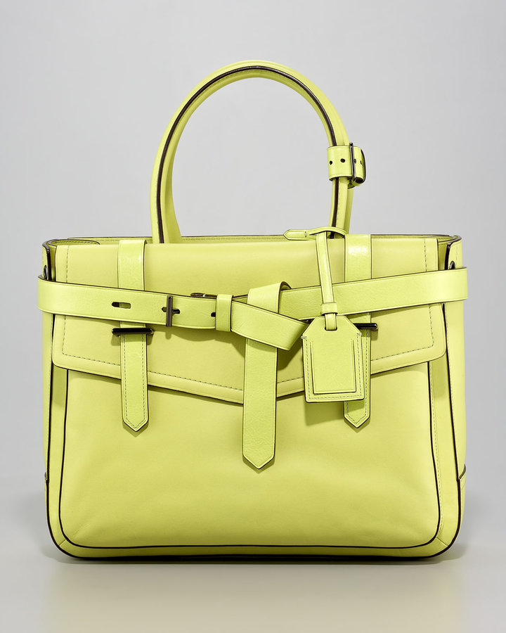 6 Must-Have Spring Bags