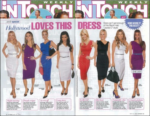 5.09_INTOUCH_FAVORITE_DRESS-506x391