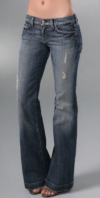 7-for-all-mankind_distressed