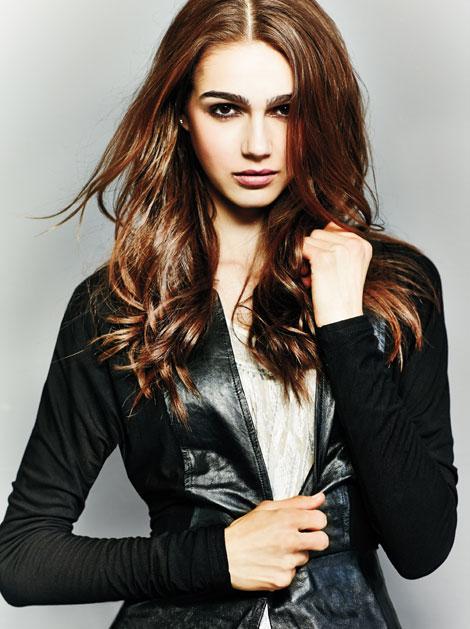 AFM2013-Fashion-Line--Dot-black
