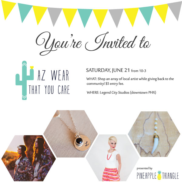AZ-Wear-That-You-Care-Invite_Update-6.14