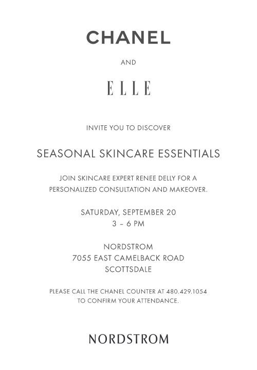 ELLE_Chanel_Scottsdale