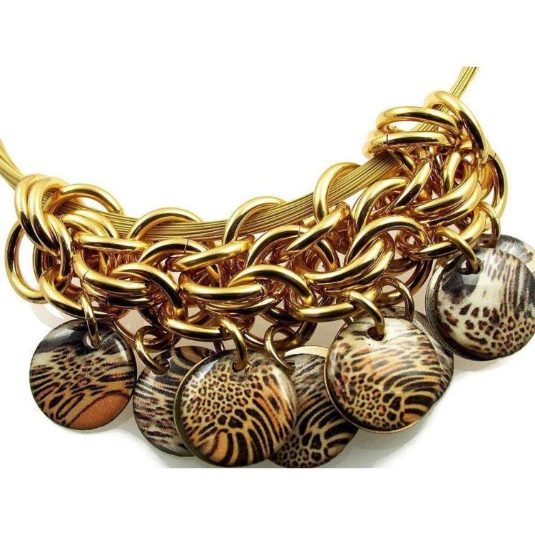 Every-Girl-Needs-A-Jaguar-Circle-Necklace-Diana-Ferguson-Jewelry
