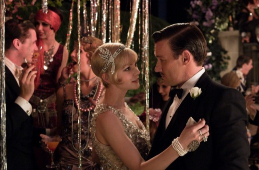 Great Gatsby Party Fashion Guide