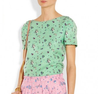 Girl_by_Band_of_Outsiders_Elisa_floral_print_silk_blend_jacquard_top_3