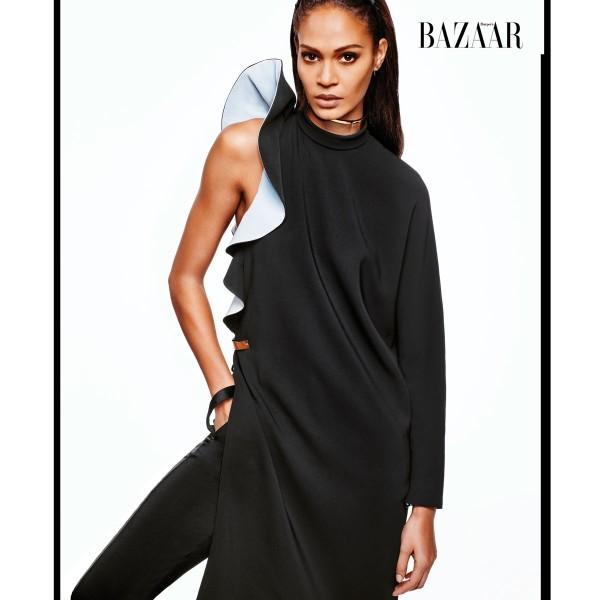 HBZ-Joan-in-Givenchy-logo-1-xln