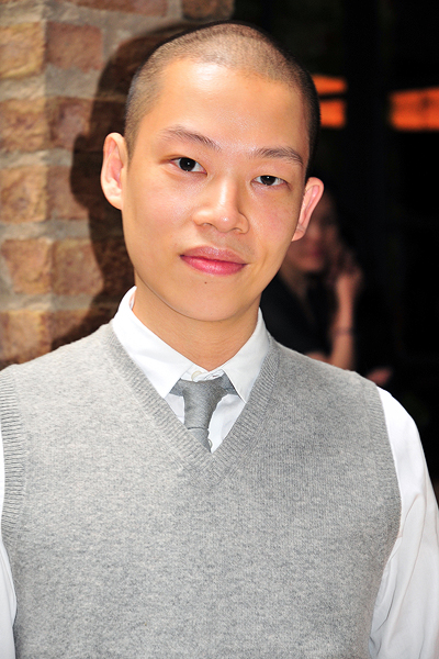 Jason_Wu_by_Ed_Kavishe