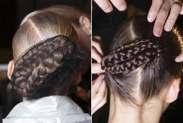 Jen-Kao-NYFW-2013-hair-braids-updo