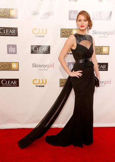 Jennifer-Lawrence-Critics-Choice-Awards-2013-Pictures