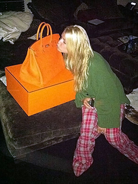 Jessica-Simpson-Big-Orange-Hermes-Birkin-Bag - Style Files 30aa7ef299590
