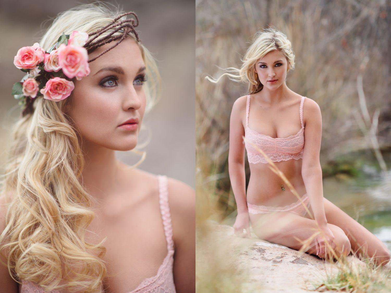 Miss Arizona USA: Jordan Wessel - Style Files