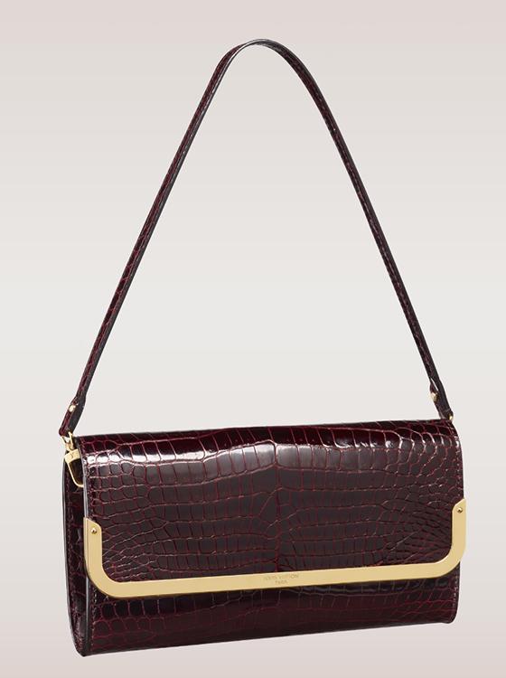 Rossmore MM - $9,950