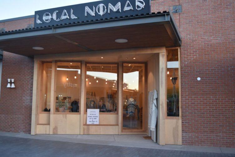 Photo: Local Nomad