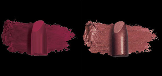Makeup Forever Rouge Intense Lipstick