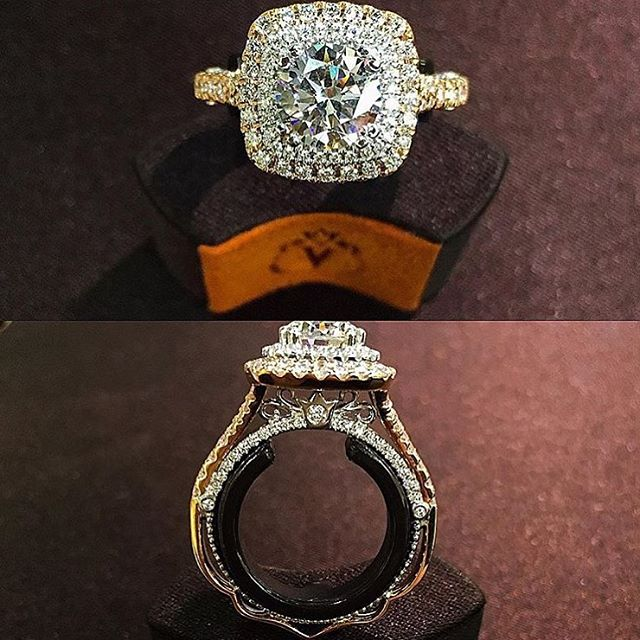 Mix & Match_Verragio 0406405