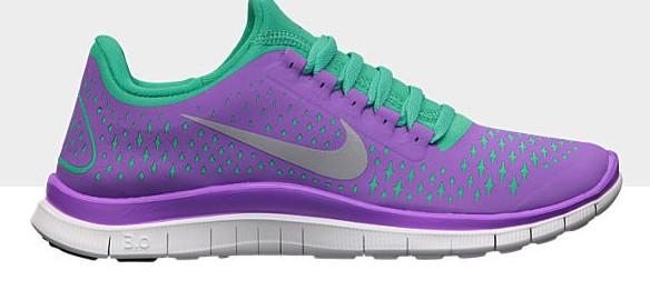 Nike-Free-30-Womens-Running-Shoe-511495_503_A