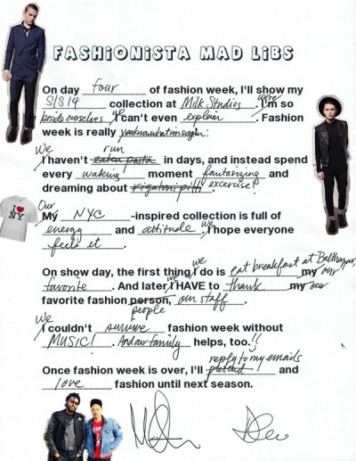 Public-School-Fashionista-MadLibs