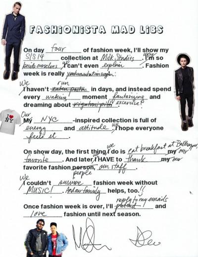 Public-School-Fashionista-MadLibs