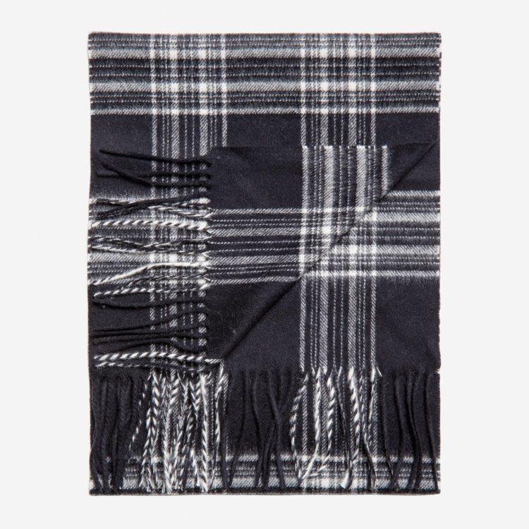 Wool Scarf, $88