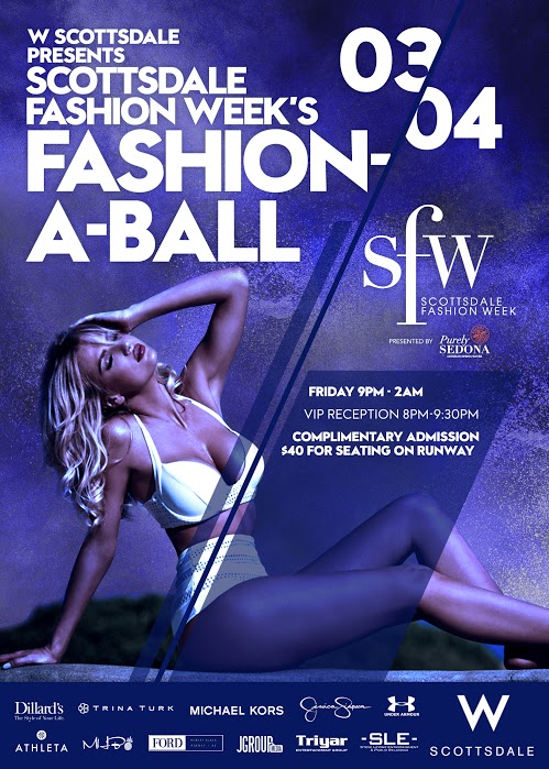 SFW_Fashion A Ball