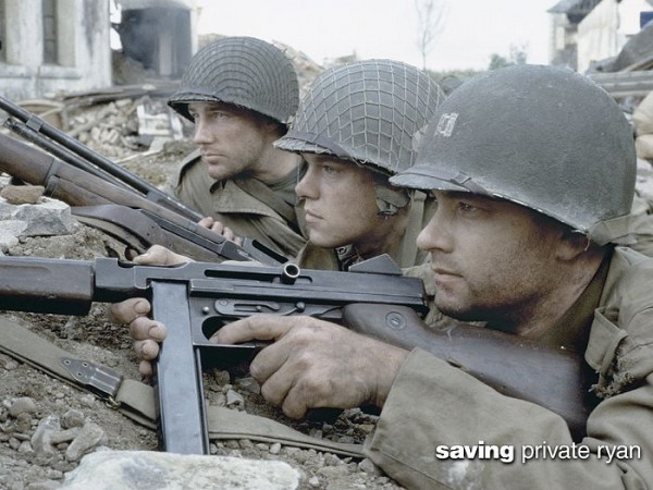 Saving_Private_Ryan_08