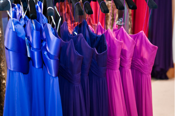 Where to go Prom Dress Shopping in Phoenix - Style Files