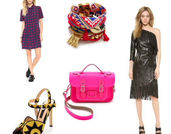 The Best Labor Day Sales to Shop Now