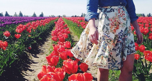 The 10 Most Fashionable Instagrams of the Week