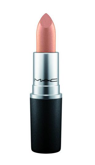 "MAC x Mariah Carey ""All I Want"" lipstick"