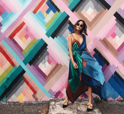 10 Most Fashionable Instagrams of the Week
