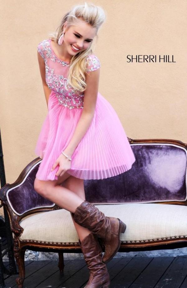 Sherri_Hill_21032_pink_silver_21032_sp13_18