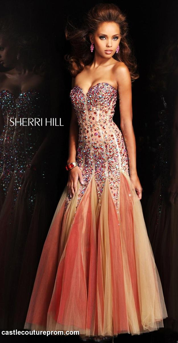 Your Prom Magazine Dresses 65