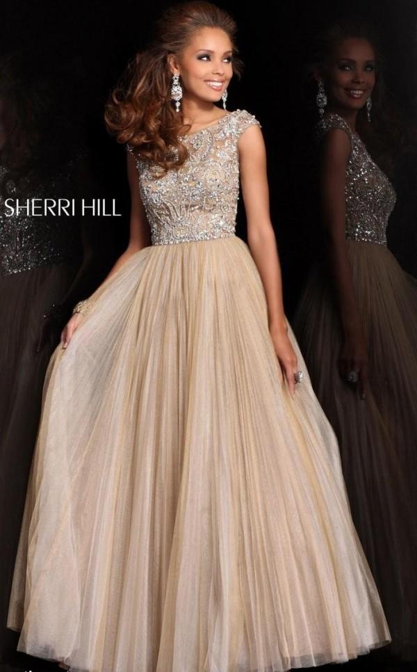 Sherri_Hill_2984_nude_silver_2984_2
